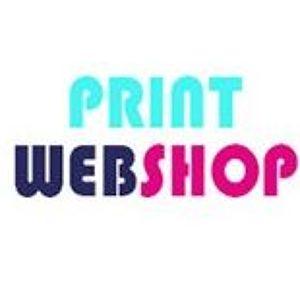 Photo by Print Web Shop