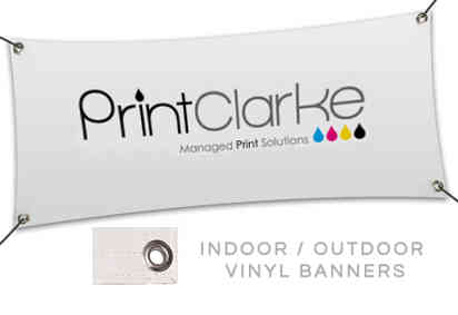 Photo by PrintClarke Managed Print Solutions Ltd