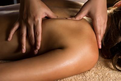 Photo by Pura Vida Holistic Therapies