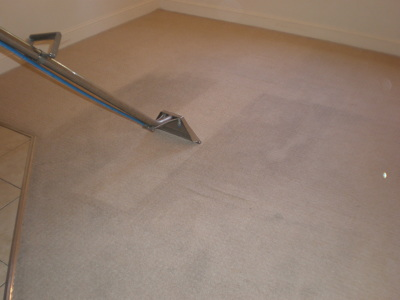 Photo by Pure and Simple Cleaning Solutions Ltd