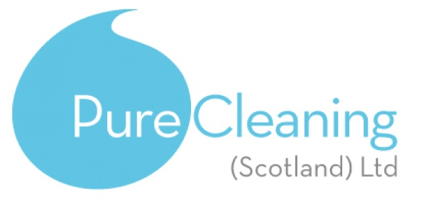 Photo by Pure Cleaning (Scotland) Ltd