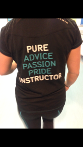 Photo by Puregym aintree