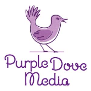 Photo by Purple Dove Media
