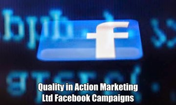 Photo by Quality in Action Marketing Ltd