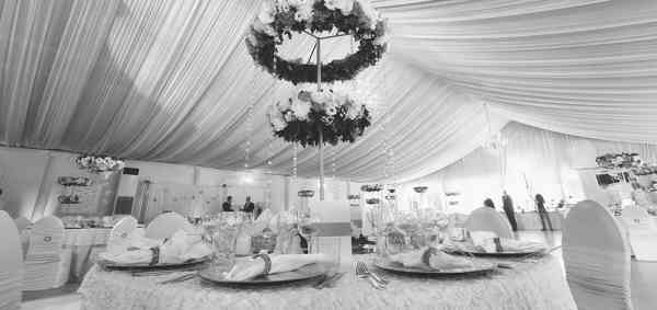 Photo by Raw Events