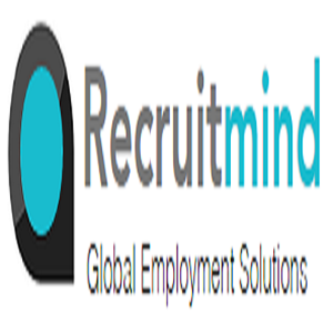 Photo by RECRUITMIND EMPLOYMENT SOLUTIONS