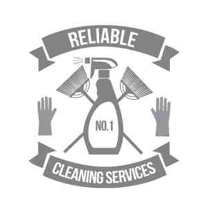 Photo by Reliable Cleaning Services