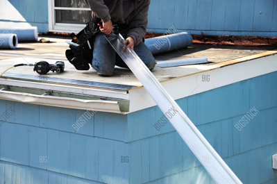 Photo by Repair Commercial Roofings