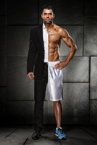 Photo by Results by Design Personal Training