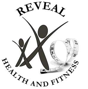 Photo by Reveal health and fitness