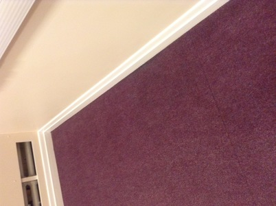 Photo by Revive Carpet and Upholstery Cleaning