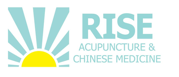 Photo by Rise Acupuncture & Massage Therapy