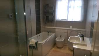 Photo by riviera  kitchens and bathrooms