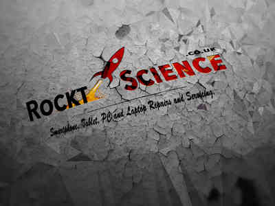 Photo by Rockt Science