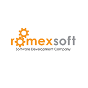 Photo by Romexsoft