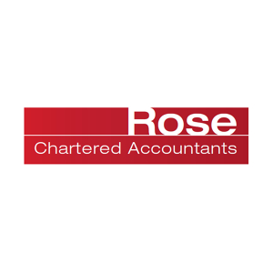 Photo by Rose, Chartered Accountants