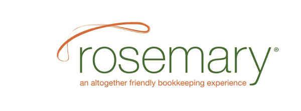 Photo by Rosemary Bookkeeping (Croydon)