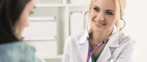 Photo by Roseneath Medical Practice