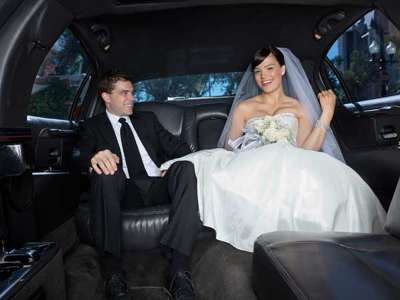 Photo by Royal Hire Limos