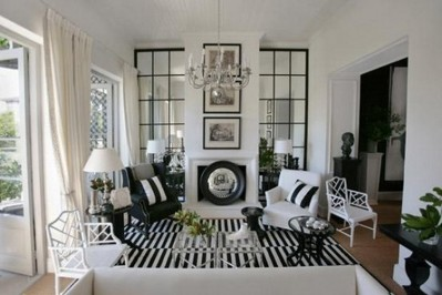 Photo by ruby's interior design