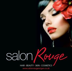 Photo by Salon rouge