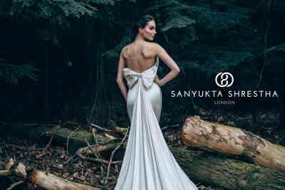 Photo by Sanyukta Shrestha