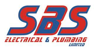 Photo by SBS Electrical & Plumbing Limited