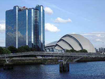 Photo by scotland seo expert-glasgow