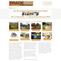 Tradepro