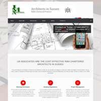 L.M. Associates Ltd