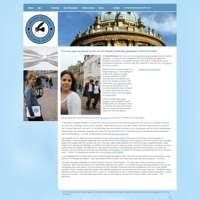 Oxford Exclusif Tutorial Agency