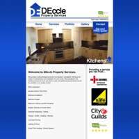 Deccle property services