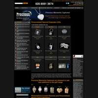 https://d1ucq35w3rvlt9.cloudfront.net/screenshot-10806-200x200.png