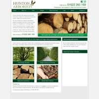 Hunton Arborists