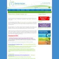 Sheila Harper Ltd
