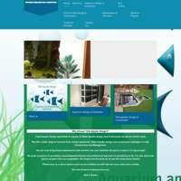 Total Aquatic Design