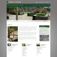 Design My Garden