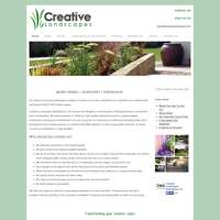 Creative Landscapes (Nottingham) Ltd.