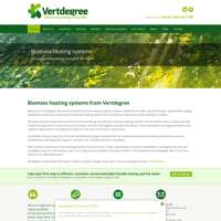 Vertdegree Ltd.