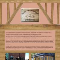 Neil Woodman www.suffolkcarpentry.co.uk