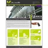 Cole Rawcliffe Ltd Chartered Surveyors