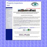 Property Inspections NW