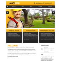 westlondon handyman co.uk
