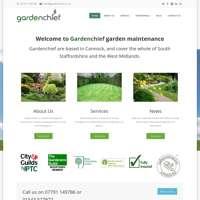 Gardenchief