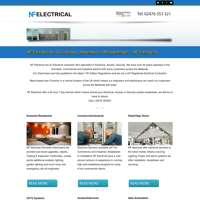 NF Electrical