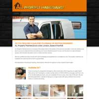 Al property maintenance