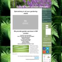 Queens Park Garden Services