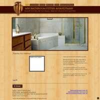 MW Handyman and Bathroom Fitter