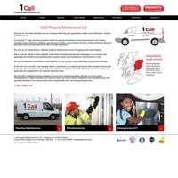1Call Property Maintenance