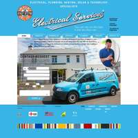 Electrical Servcies Cornwall Ltd